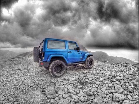 Fun Under The Sun Repost Rashadmt Ultimate Jeep Club Supported