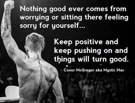 Image Conor Mcgregor Quote Getmotivated Conor Mcgregor Quotes Life Quotes Inspirational Quotes