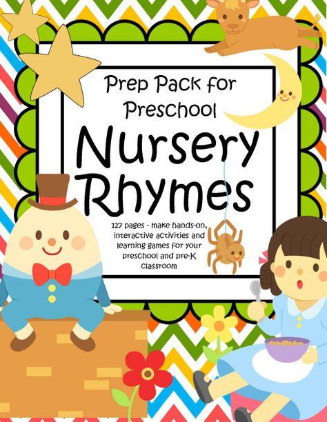 KidSparkz Preschool Resources, Preschool Curriculum, Free Printables,