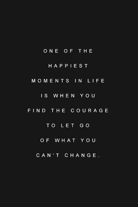 New quotes about strength to move on wisdom ideas Now Quotes, Go For It Quotes, Words Quotes, Quote Of The Day, Best Quotes, Life Quotes, Wisdom Quotes, Let Things Go Quotes, Sayings