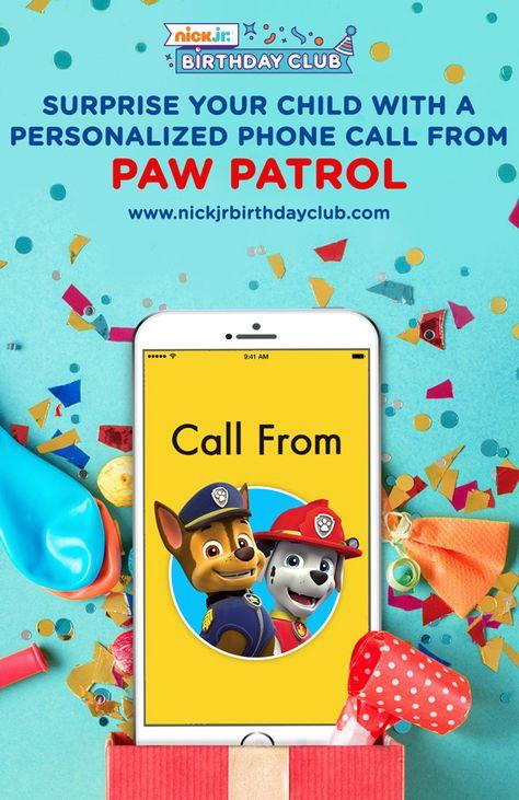 8 Paw Patrol Nickelodeon Kinder Rosa Party Beutel Rescue Hunde Birthday Doggy UK