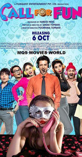 Friends tamil blockbuster full movie hd download.