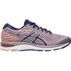 Jogging shoes & running shoes for women Asics Women's