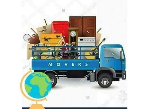 movers anywhere in dubai ads from you me www unme us rh pinterest ca