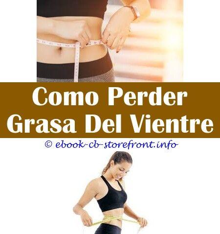 Como adelgazar en un mes sin ejercicios