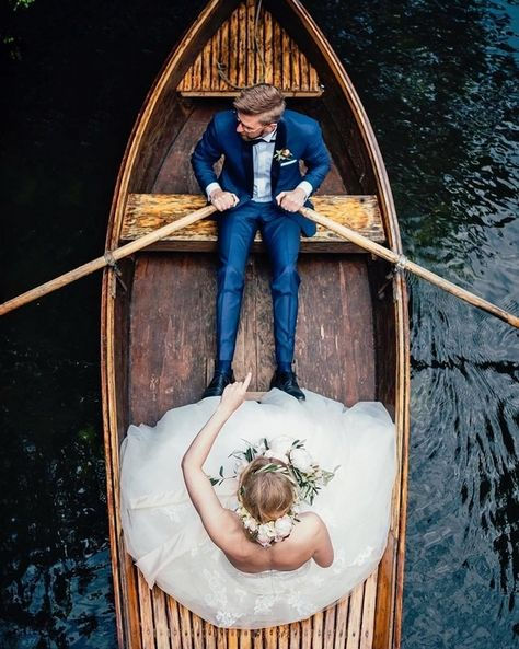 High 15 Breathtaking Aerial Drone Marriage ceremony Images Concepts