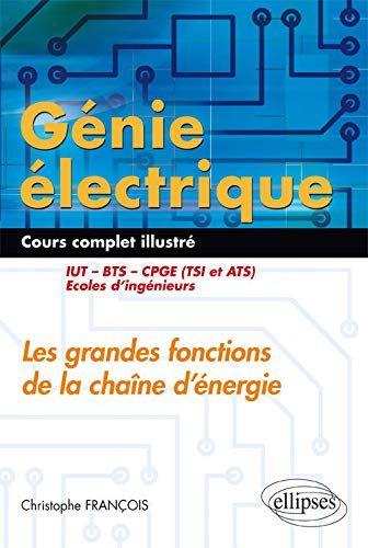 Freestyleebook Cancera Telecharger Livre En Ligne Livre Intitule Gen En 2020 Genie Electrique Telecharger Logiciel Gratuit Cpge