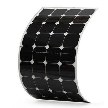 Smart Robot Solar Panel For Every Diy Smart Robot Lover Banggood Mobile Impresora 3d Arduino Paneles Solares