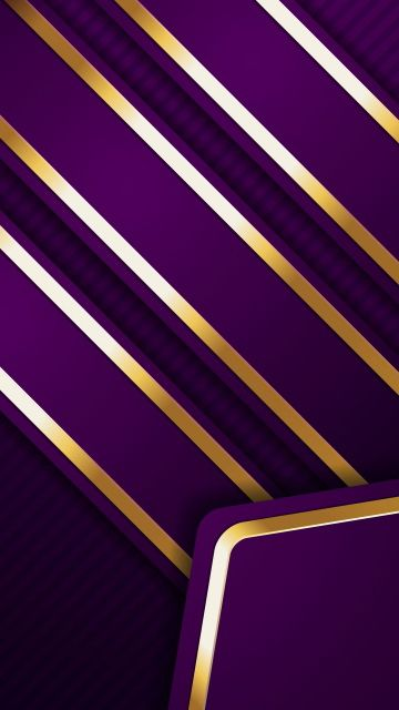 Muchatseble Color Wallpaper Iphone Purple And Gold Wallpaper Phone Screen Wallpaper Purple white and gold wallpaper
