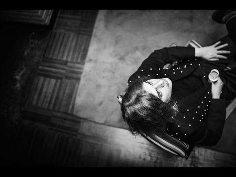 LISTEN] Sia - Chandelier (Angus & Julia Stone Cover) :: Indie ...