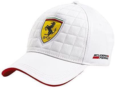 Y Hat Formula