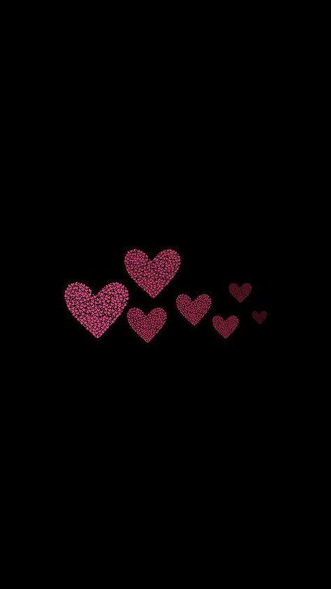 Imagens de coração para celular, Whatsapp ou tablet