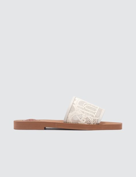 Chlo¨¦ - Woody Flat Mule #Ad , #affiliate, #affiliate, #Woody, #Flat, #Mule, #Chlo