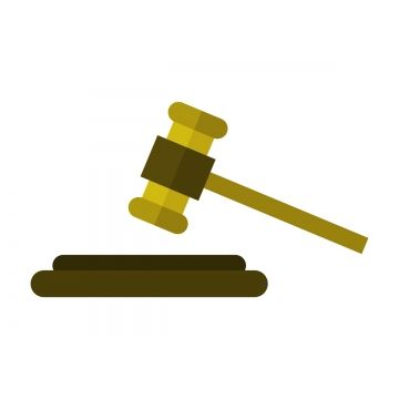 Hammer Judge Icon Gavel Clipart Hammer Icons Judge Icons Png And Vector With Transparent Background For Free Download Hammer Logo Law Icon Free Vector Graphics