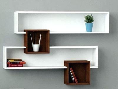 Wall Shelves Design Wall Shelf Images Modern Shelf Decor