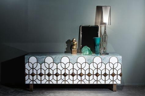 Mobili fazzini ~ 11 best möbel: sideboard images on pinterest buffet cabinets