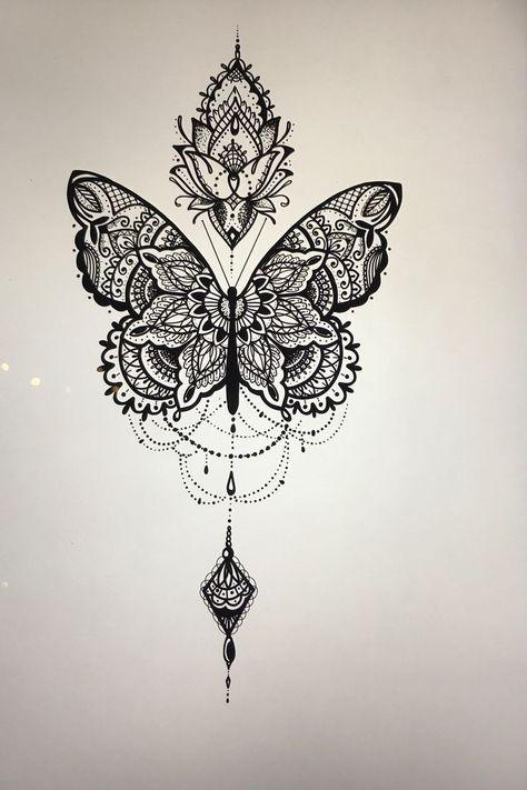 TATTOOSELECTION (tattooselection) Instagram Posts, Videos & Stories on stalkingram.com - AmigurumiHouse