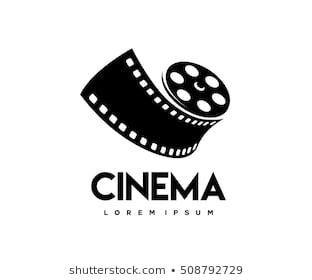 movie reel illustration, Film Clapperboard Cinematic techniques,  Clapperboard,film,Film elements transparent b… in 2020   Cinematic  techniques, Movie reels, Film background