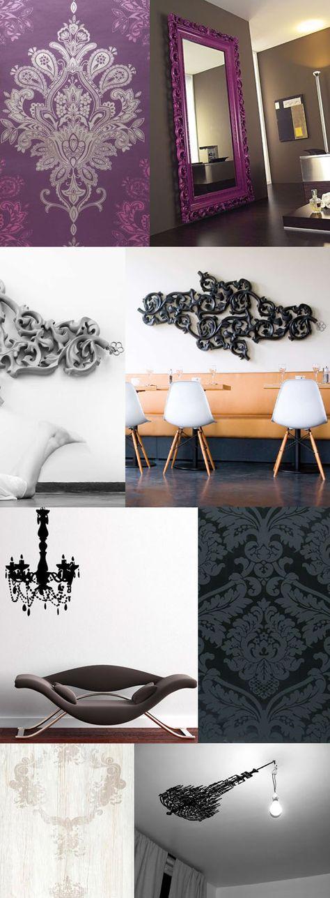 deco,baroque,barroco,design,diseño
