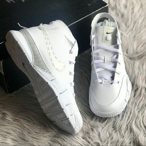 Nike Shoes | Nike Kobe 1 Ncxl Protro