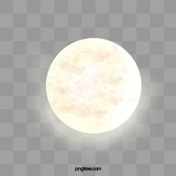 Moon Png Images Vector And Psd Files Free Download On Pngtree Moon Design Art Happy Mid Autumn Festival Moon Festival