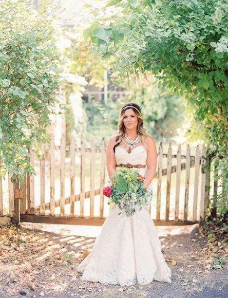 26 Ideas Dress Wedding Rustic Brides Dress Wedding Homecoming
