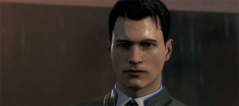 List of dbh connor x reader pictures and dbh connor x reader
