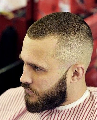 24+ Coiffure facile homme des idees