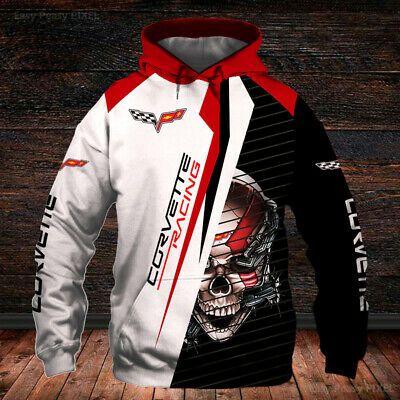Yamaha-Touring Motorcycle-Men/'s 3D Shirt-Zipper Hoodie-S M L XL 2XL 3XL 4XL