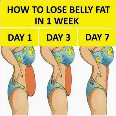 7a855b61eeea78d5d1ab70d2ccb0d32b - How To Get Rid Of A Baby Belly Fast