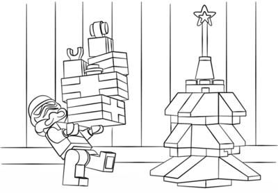 100 Star Wars Coloring Pages Lego Coloring Pages Christmas Coloring Pages Lego Coloring