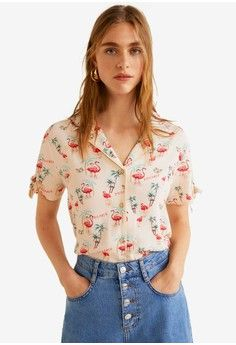 cad68852cead List of Pinterest zalora philippines blouses pictures   Pinterest ...