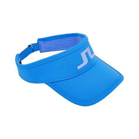 aa738433aa7 J.Lindeberg Golf Caps (Banji Flexi Twill Cap