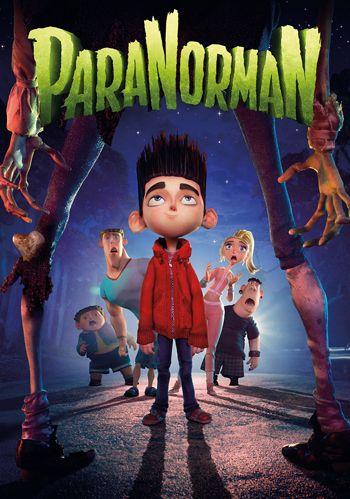 Scary Halloween movies for tweens & teens that aren't horror films