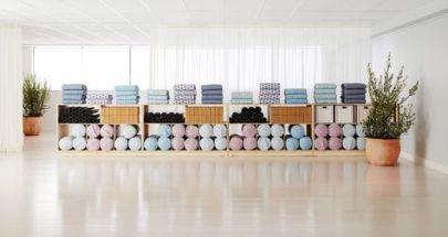 50 Fantastic Yoga Studio Design Ideas That Will Make You ...