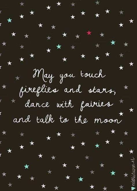 Sad Goodbye Quotes | Relationship #BrokenHearts lovely