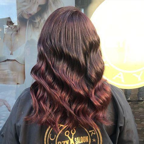 #Emin olun bizden emin olduğunuz zaman harikalar kaçınılmaz 💛 #ceyhan#adana#osmaniye#kızılsombre#ombre#hairstyle #instalike #gündogan #adana #hair  #haircolor #longhair #sacmodelleri #haircolour #çağüniversitesi#haircut#efsanesaclar #egeüniversitesi #palmarina #hairdresser #midtownavm#kuaför #fashion #gelin#saç#topuz#modelleri# #örgü# şansa bırakma 👍🎄🎄🎄🎄🎉🎊