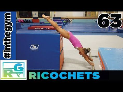 8 Station Floor Bar Warm Up For Compulsory Gymnasts Inthegym 63