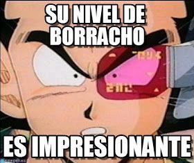 Hola Meme Borrachos 2 Meme Humor De La Vida Friend Zone Borrachos