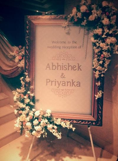 Shubharambh productions pvt ltd Info & Review   Wedding Planners in Bangalore   Wedmegood