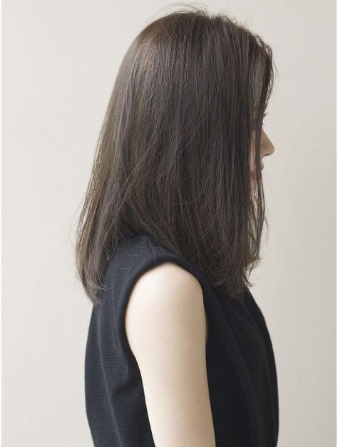30 Trendy Ideas Hair Styles Korean Medium Round Faces Short Haircuts
