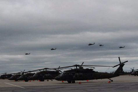 Missing man formation...for you. Your family and friends miss you so much.
