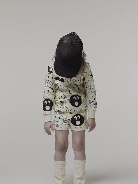 So cool!! ...Caroline Bosmans EMOtICON Collection