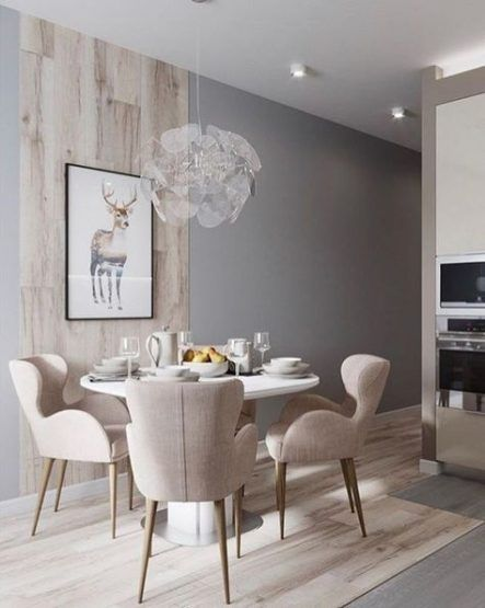 38++ Art deco small dining table Inspiration