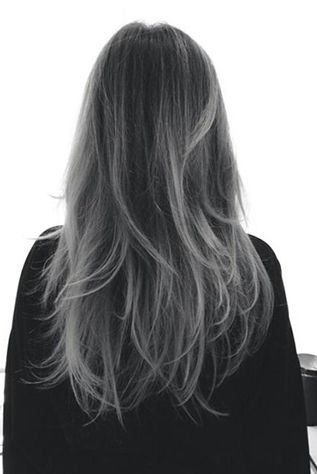 Winter and fall 2015 hair color trends for blondes, brunettes and reds have arrived! Get your pinterest ready, these style and color ideas are to dye for!