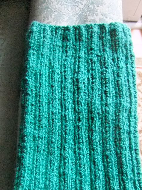 Medium Jade PICC Line / IV Cover Armband by IVComfyCovers on Etsy, $17.00