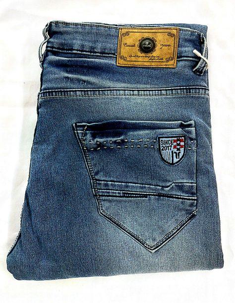260 Ideas De Jeans Caballero Jeans Jeans Hombre Pantalones De Hombre