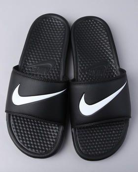 Nike Slides from fredmeyer | Nike slides