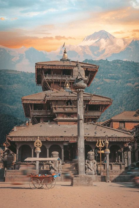 Nepal is a beautiful country and one that's just so incredible. I'm going to try not to waffle too much, or to sound too cheesy but Nepal is one of those 16 Very Best Places To Visit In Nepal Travel, Travel Advice Asia, Nepal Travel, Food and Home Cool Places To Visit, Places To Travel, Travel Destinations, Places Around The World, Around The Worlds, Mount Everest, Nepal Art, Nepal Culture, Weather In India