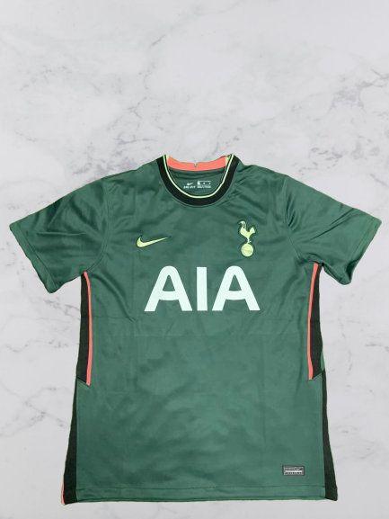 Tottenham 20 21 Cheap Soccer Jerseys In 2020 Mens Tops Football Shirts Soccer Jersey